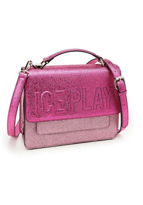 ICE PLAY BORSA ICE PLAY | Borsa | 7230-6931M4017261