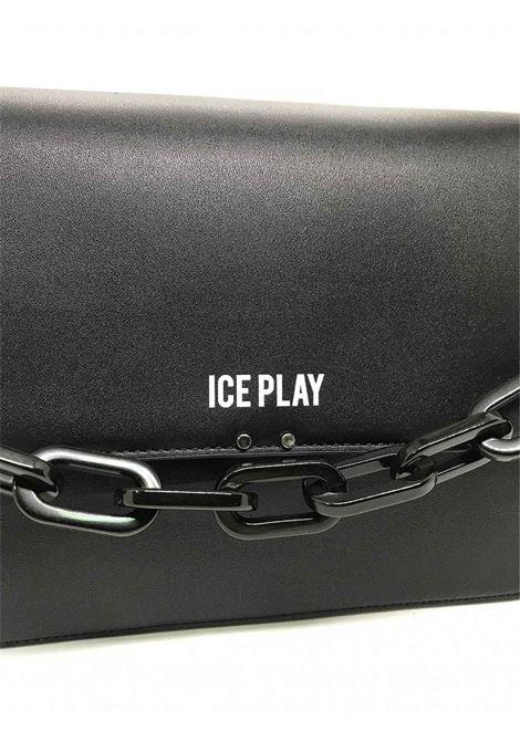 ICE PLAY BORSA ICE PLAY | Borsa | 7238-693590007532
