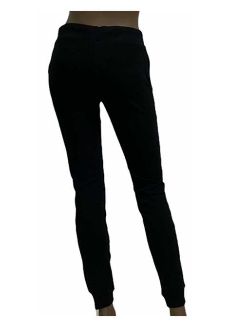 JOHN RICHMOND | Pantalone | UWA20019PABLACK