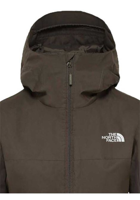 GIUBBOTTO THE NORTH FACE THE NORTH FACE | Giubbotto | NF0A3Y1J21L