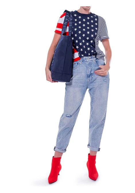 JEANS DONNA TOMMY HILFIGER | Jeans | DW0DW086281AB