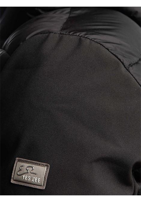 YES-ZEE GIUBBINO YES ZEE | Giubbotto | J876-M9000801