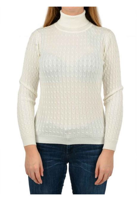 DOLCEVITA DONNA YES ZEE | Maglia | M077-IP000101