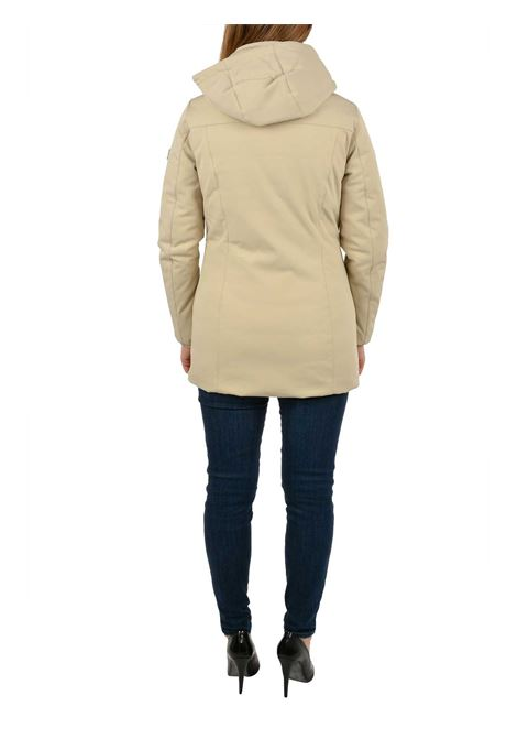 CAPPOTTO DONNA YES ZEE | Cappotto | O047-L3000245