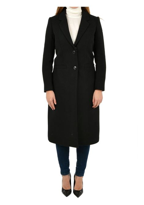 CAPPOTTO DONNA YES ZEE | Cappotto | O062-KK000801