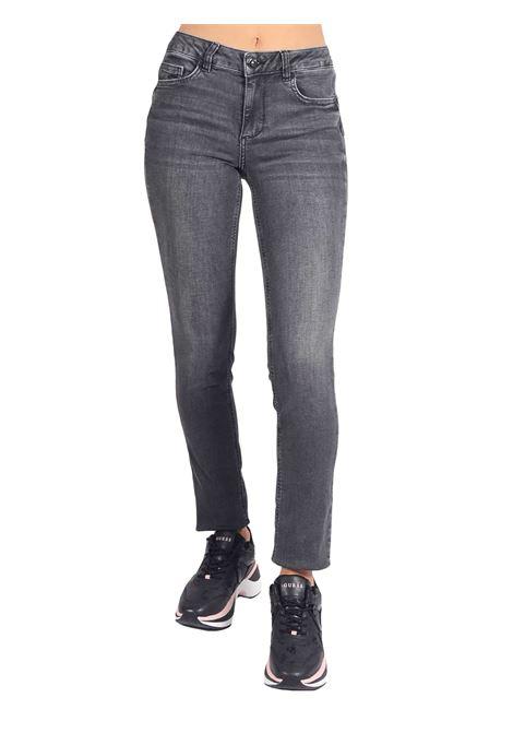 JEANS DONNA LIU JO | Jeans | UF1016-D426887276