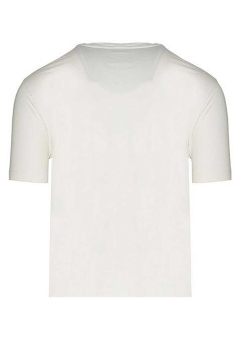 T-SHIRT UOMO AERONAUTICA MILITARE | T-shirt | 211TS1580J37273062