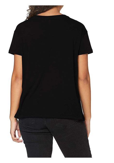 T-SHIRT DONNA ARMANI EXCHANGE | T-shirt | 8NYTDX-YJG3Z8218