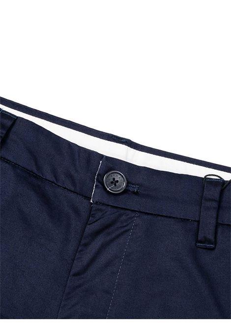 PANTALONI UOMO ARMANI EXCHANGE | Pantalone | 8NZP20-ZNMTZ1583
