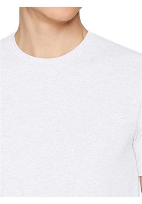 T-SHIRT UOMO ARMANI EXCHANGE | T-shirt | 8NZT84-Z8M9Z1100