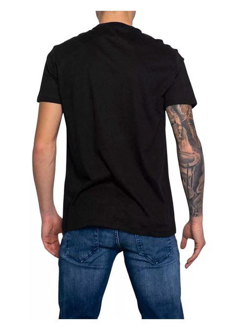 T-SHIRT UOMO ARMANI EXCHANGE | T-shirt | 8NZT93-Z8H4Z1200