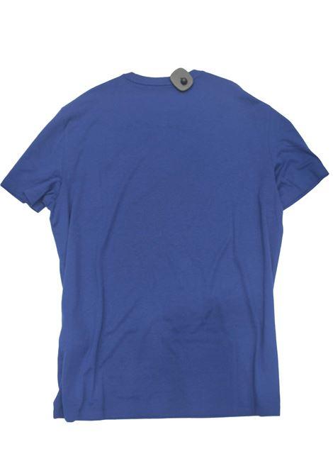 T-SHIRT UOMO ARMANI EXCHANGE | T-shirt | 8NZT93-Z8H4Z1511