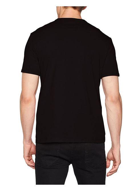 T-SHIRT UOMO ARMANI EXCHANGE | T-shirt | 8NZTCD-Z8H4Z1200