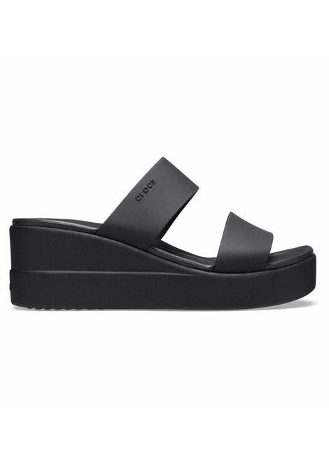 SANDALO CROCS CROCS | Sandalo | 206219060
