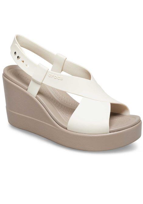 SANDALO DONNA CROCS | Sandalo | 20622216T