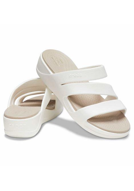 SANDALO CROCS CROCS | Sandalo | 206304159