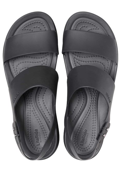 SANDALO DONNA CROCS | Sandalo | 206453060