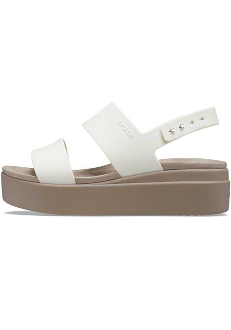 SANDALO DONNA CROCS | Sandalo | 206453159
