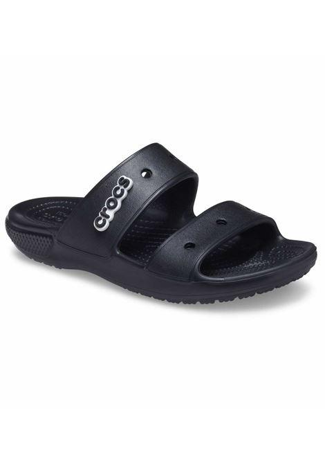 SANDALO CROCS CROCS | Sandalo | 206761001