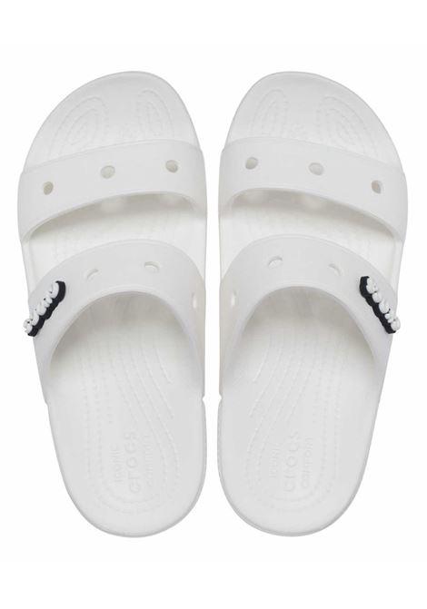 SANDALO CROCS CROCS | Sandalo | 206761100