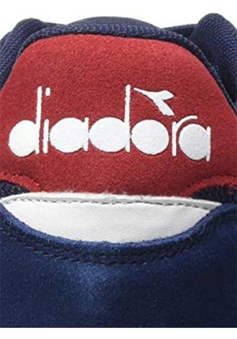 SCARPE UOMO DIADORA | Scarpe | 173745C1512