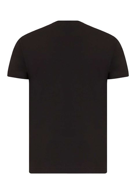 T-SHIRT UOMO EA7 EA7 | T-shirt | 3KPT39-PJ02Z1200