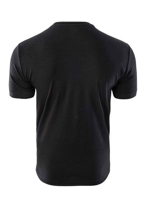 T-SHIRT UOMO EA7 EA7 | T-shirt | 3KPT62-PJ03Z1200