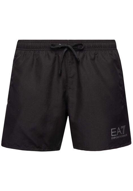 EA7 | Costume | 902000-CC72100020