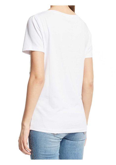 GAUDì T-SHIRT GAUDì | T-shirt | 111BD640402100