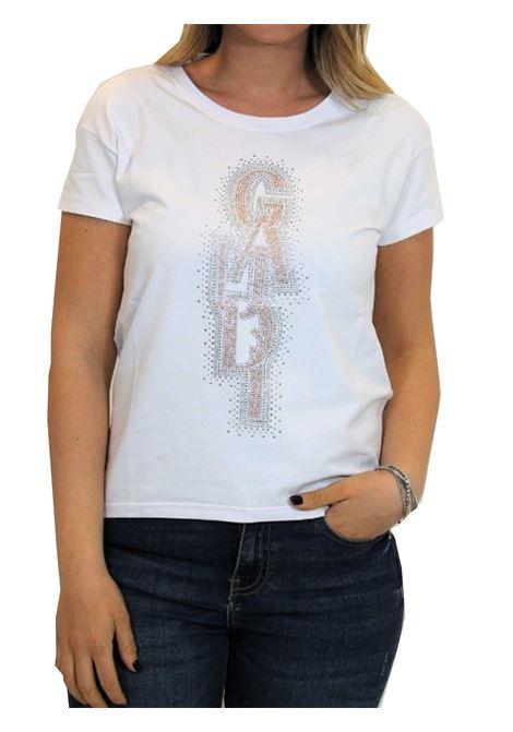 T-SHIRT GAUDì GAUDì | T-shirt | 111BD640642100