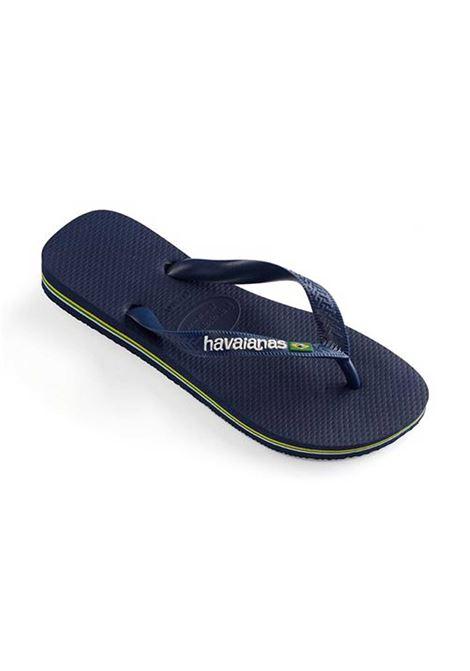 INFRADITO HAVAIANAS HAVAIANAS | Infradito | 41108500555