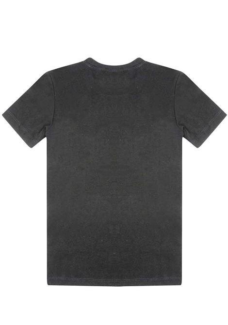 T-SHIRT JAIME' JAIME' | T-shirt | 10685J-TSNERO