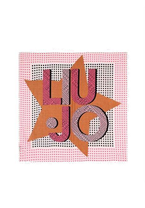 FOULARD LIU JO LIU JO | Foulard | 2A1058-T030021206