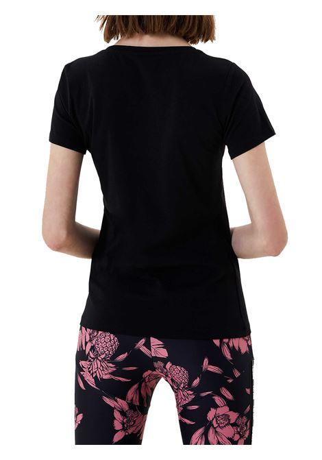 T-SHIRT LIU JO LIU JO | T-shirt | TA1092-J500322222