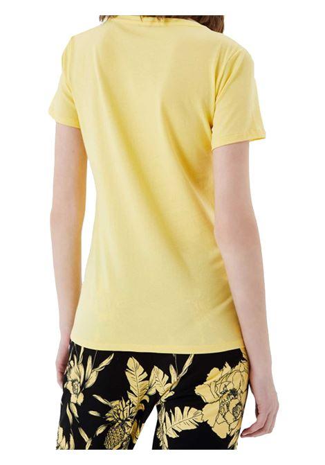 T-SHIRT DONNA LIU JO | T-shirt | TA1092-J5003X0371