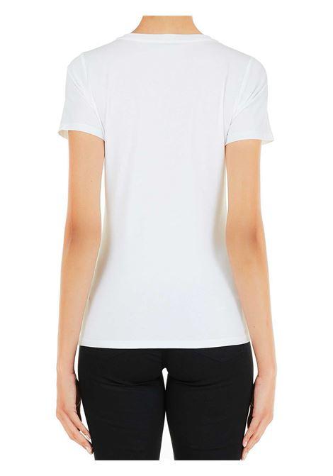 TOP LIU JO LIU JO | T-shirt | TA1162-J604211110