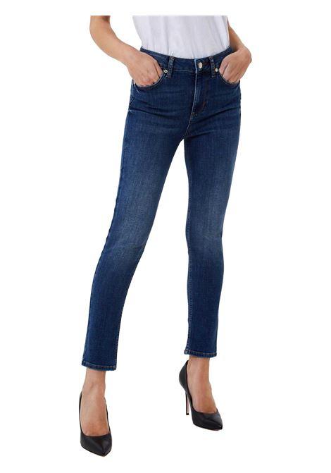 PANTALONE LIU JO LIU JO | Jeans | UA1039-D453878138