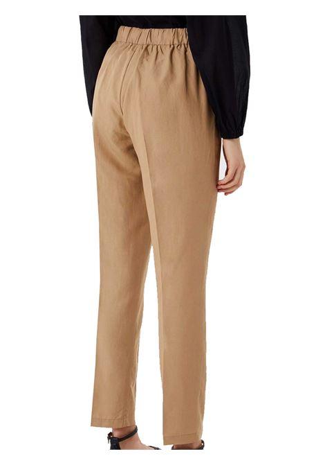 PANTALONE LIU JO LIU JO | Pantalone | WA1299-T4818X0365
