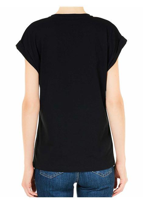 TOP LIU JO LIU JO | T-shirt | WA1327-J009422222