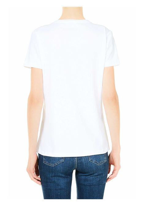 TOP LIU JO LIU JO | T-shirt | WA1562-J5003T9335
