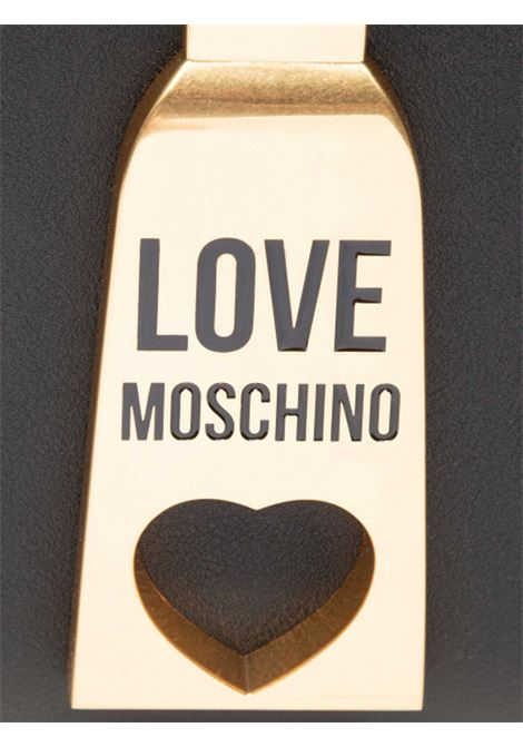 BORSA LOVE MOSCHINO LOVE MOSCHINO | Borsa | JC4088PP1CLN0000