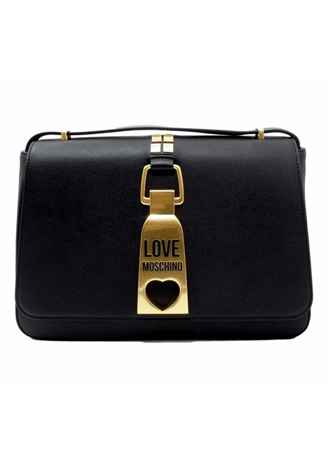 BORSA LOVE MOSCHINO LOVE MOSCHINO | Borsa | JC4091PP1CLN0000