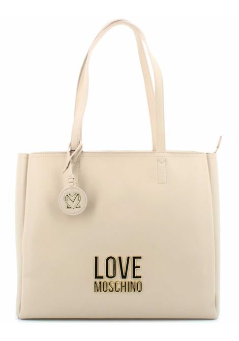BORSA LOVE MOSCHINO LOVE MOSCHINO | Borsa | JC4100PP1CLJ010A