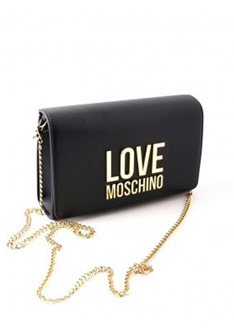 BORSA LOVE MOSCHINO LOVE MOSCHINO | Borsa | JC4127PP1CLN2000