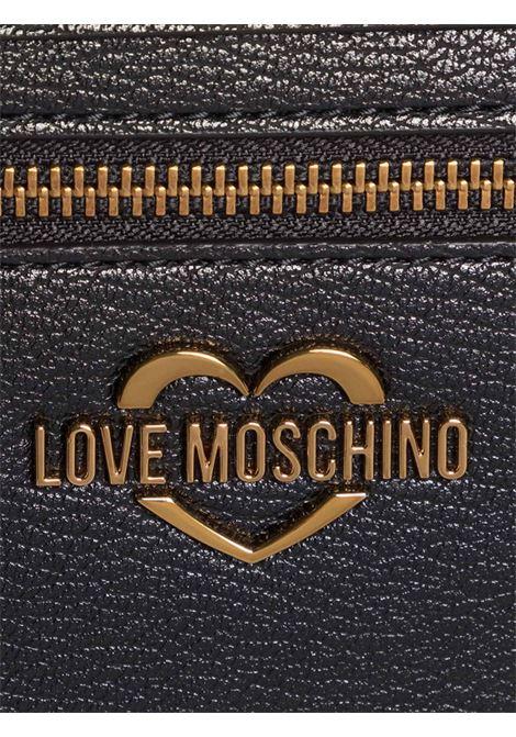 BORSA LOVE MOSCHINO LOVE MOSCHINO | Borsa | JC4280PP0BKO0000
