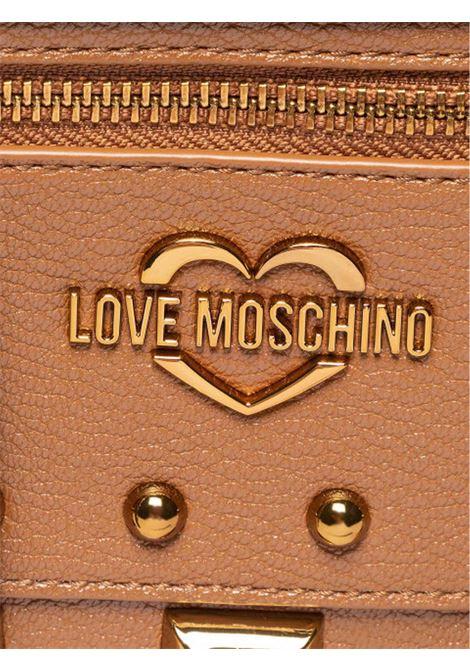 BORSA LOVE MOSCHINO LOVE MOSCHINO | Borsa | JC4282PP0BKO0200