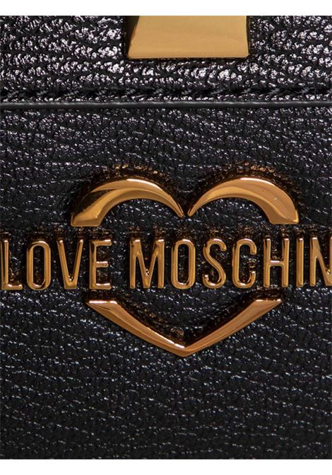 BORSA LOVE MOSCHINO LOVE MOSCHINO | Borsa | JC4283PP0BKO0000
