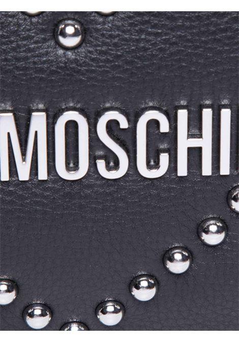 BORSA LOVE MOSCHINO LOVE MOSCHINO | Borsa | JC4296PP0BKQ0000