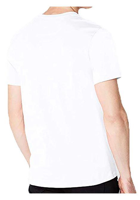 T-SHIRT UOMO LYLE & SCOTT | T-shirt | TS400V626