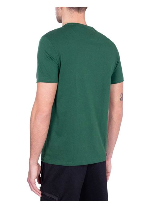 T-SHIRT UOMO LYLE & SCOTT | T-shirt | TS400VOGW510